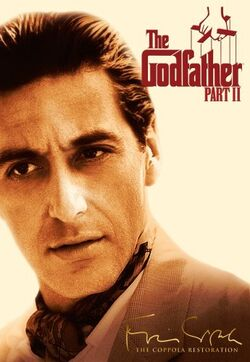 godfather 2 analysis