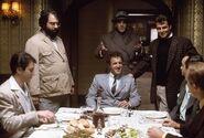 Coppola GF2
