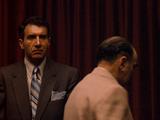 Tattaglia's consigliere