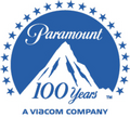 Paramount 100 years.png