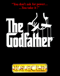 250px-The Godfather Game 1991