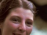Theresa Hagen