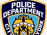 New York Police Department