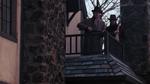 Corleone crime family | The Godfather Wiki | FANDOM powered by Wikia