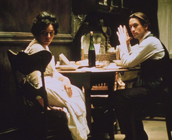 Vito and Carmela