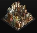 FN City