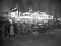 250px-Lafayette-Theatre-Macbeth-1936-2