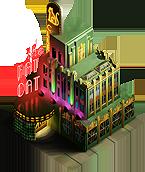 FatCatClub gameSize