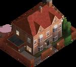 ACX-Safehouse