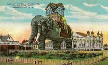Elephant-hotel-1920s