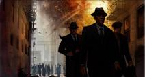 Wikia-Visualization-Main,godfather5f