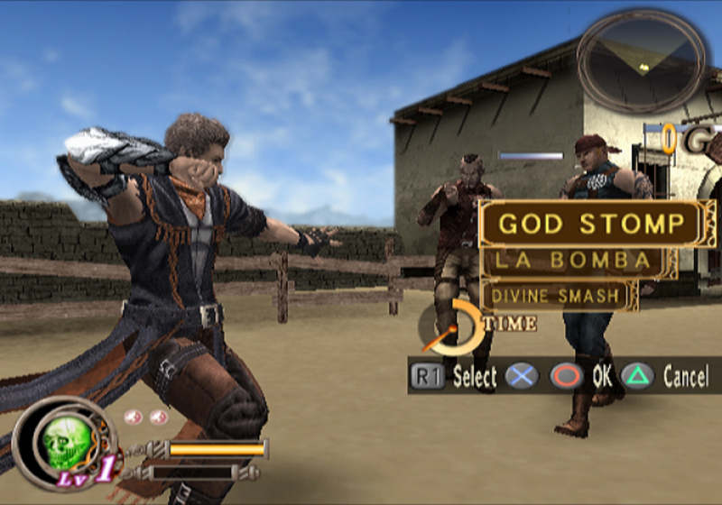 God hand all roulette moves steps to give up gambling