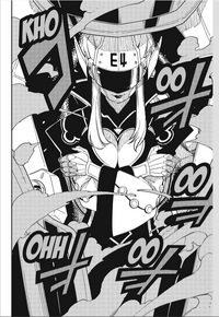 Chapter 15 Cover