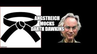 Jack Angstreich Goes After Darth Dawkins On Discord