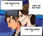 Judge E,F