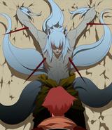 Nine Tails Guardian4