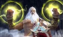 Kratos-vs-zeus