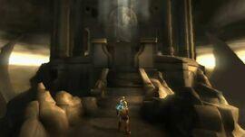 Templo de Zeus (GOS)