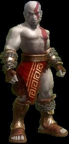 Kratosgolf