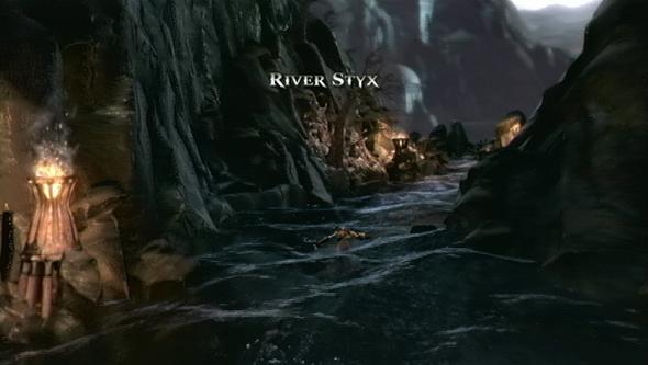 Súbor:River stix 1.jpg