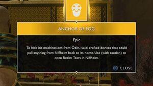 God-of-War-Anchor-of-Fog-640x360
