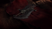 GW4 - Blade's of Chaos (1)