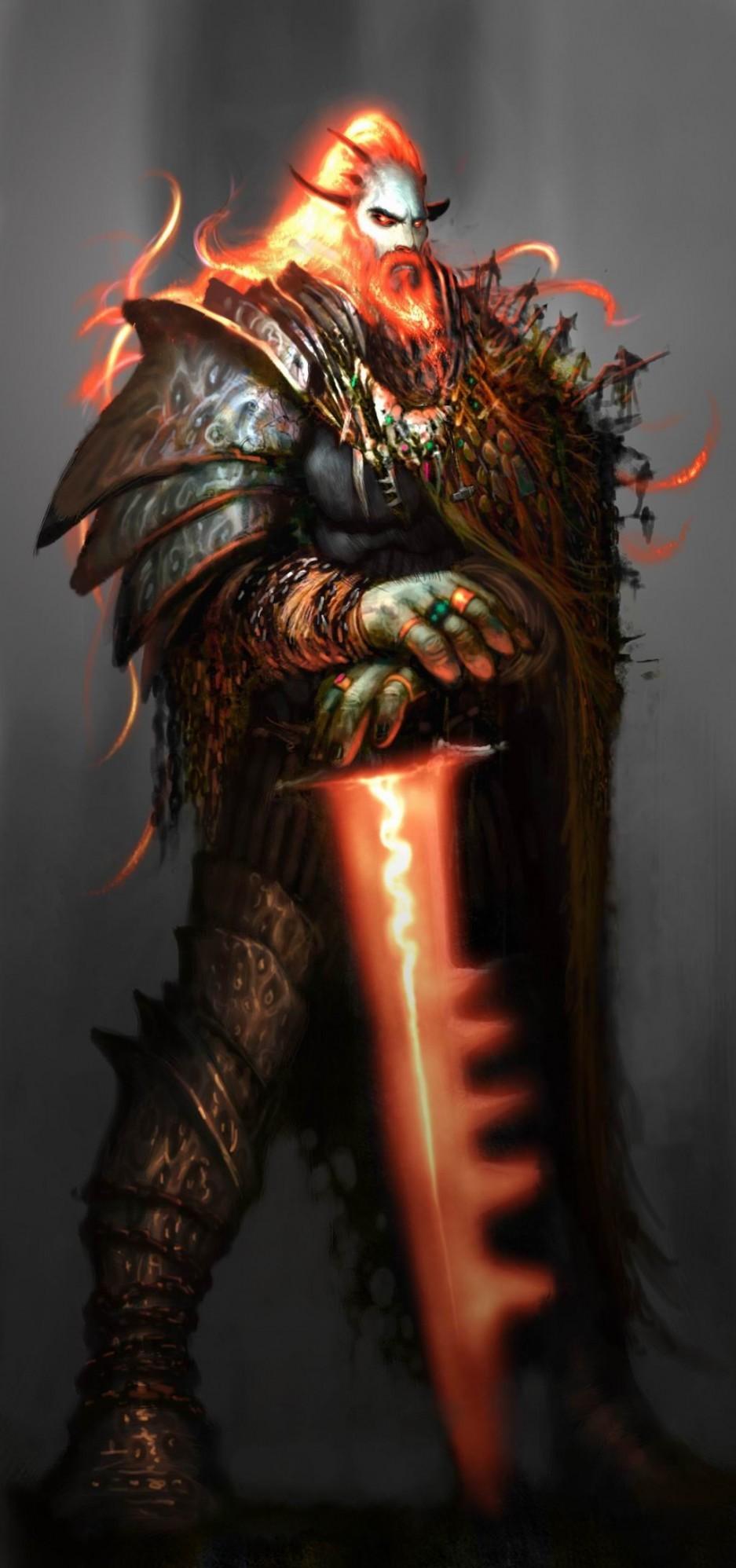 Dios De La Guerra God Of War Wiki Fandom Powered By Wikia