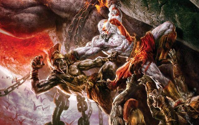 File:Kratos 9.jpg