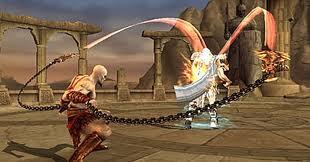 Soul c. kratos3