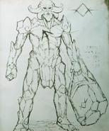 DeathEater-CodexSketch