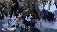 God-of-War-How-to-Defeat-Sigrun-Chooser-of-the-Slain-Trophy-1024x581
