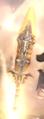 Sword of Zeus.png