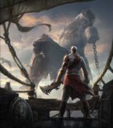 163px-Kratos arrives on Delos