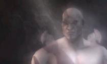Fantasma de kratos