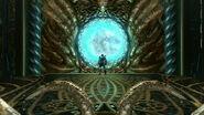 Poseidon's Chamber 3