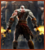 GOW I miniposter