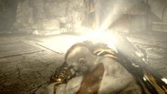 Luce di elio
