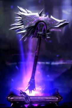 File:War Hammer of Hades.jpg