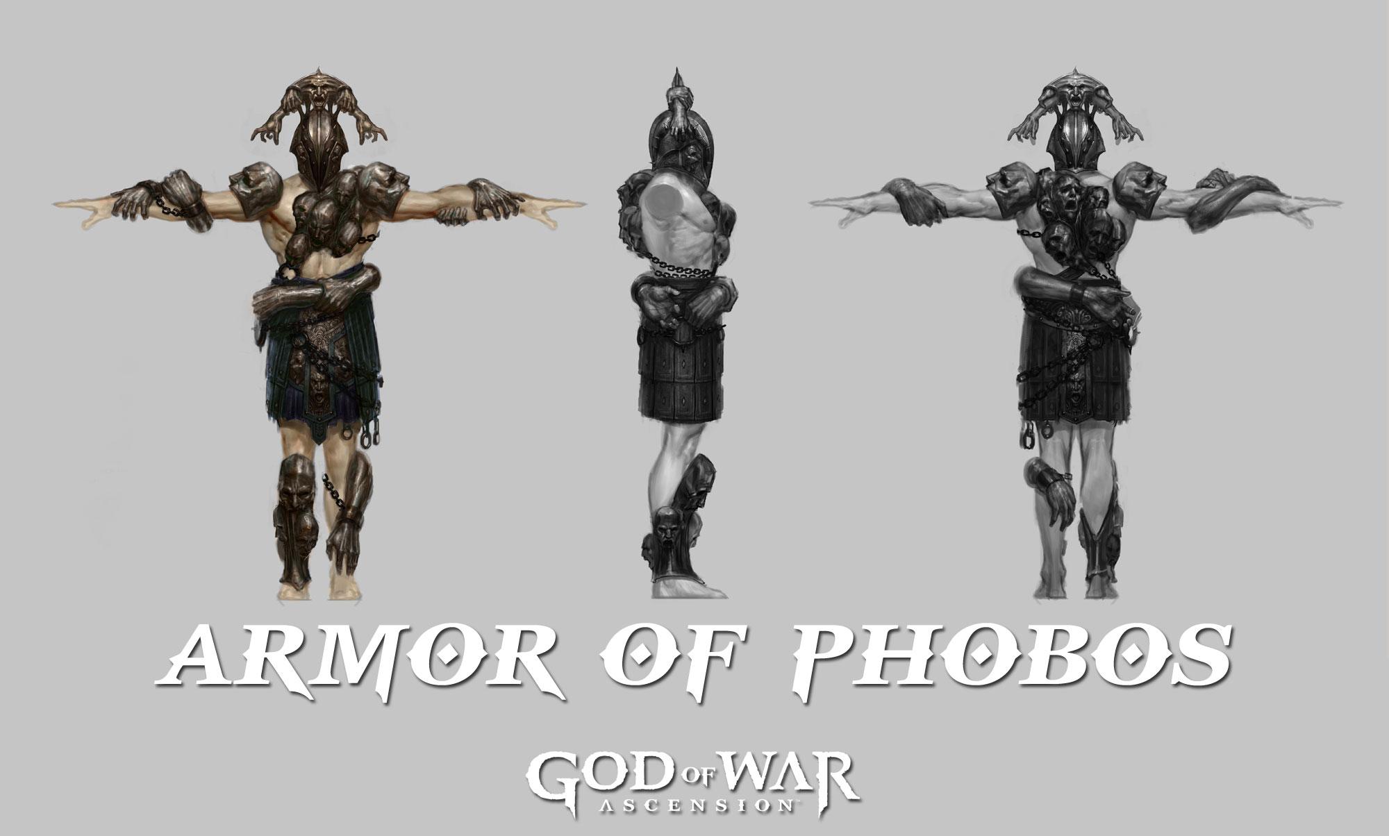 Image gow armorphobos rewardg god of war wiki fandom thumbnail for version as of 0516 january 18 2013 biocorpaavc Images