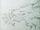 Hræzlyr-CodexSketch.png