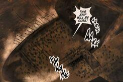 Nave therani spartani erodio kratos