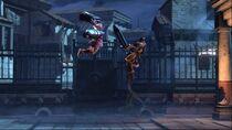 God of War Ascension Multijugador 49