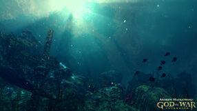 Grotte cirra
