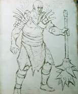 HelViken-CodexSketch