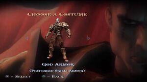 ArmorK