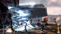 God of War Ascension Multijugador 56