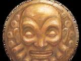 Escudo de Zeus