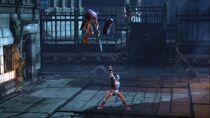 God of War Ascension Multijugador 50
