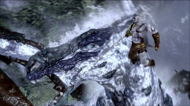 Archivo:Leviathan.jpg