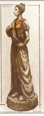 Athena2-1-